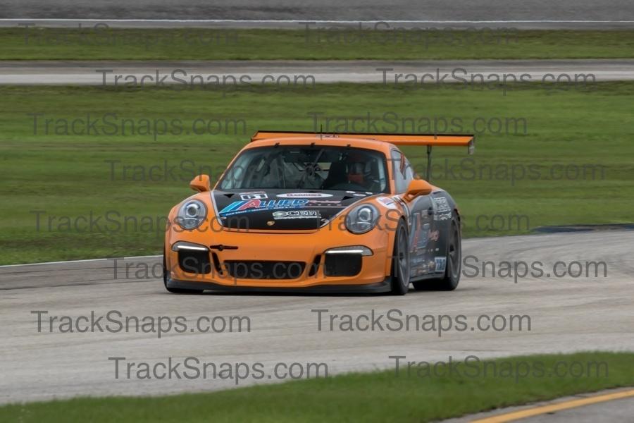 Photo 1294 - Homestead-Miami Speedway - FARA Memorial 50o Endurance Race