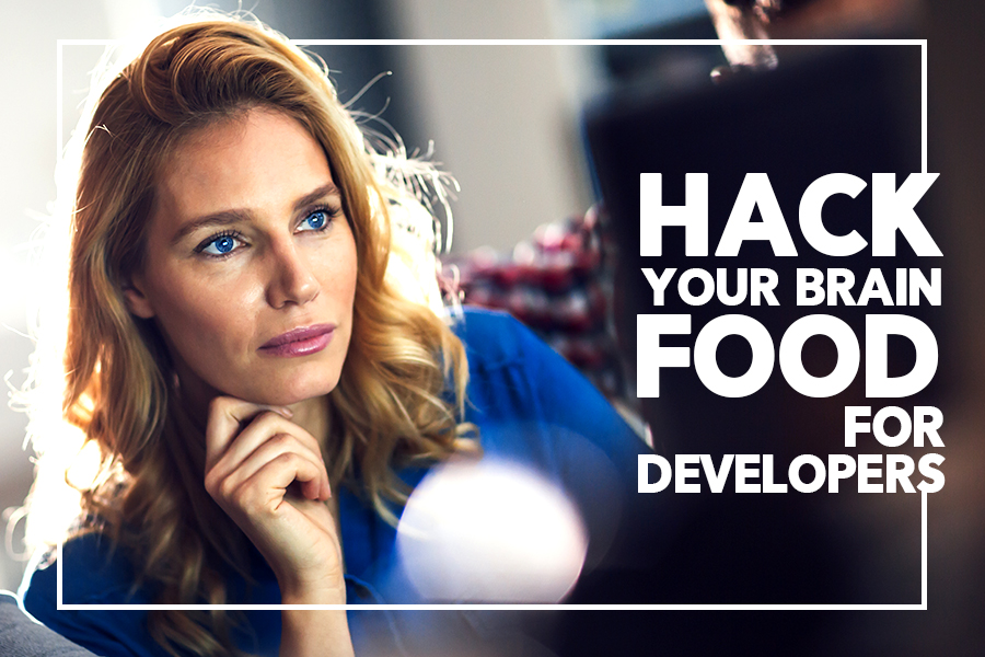 /brainpower-and-brainberries-7-food-ideas-to-hack-your-brain-foodfordevelopers-e5o329j feature image