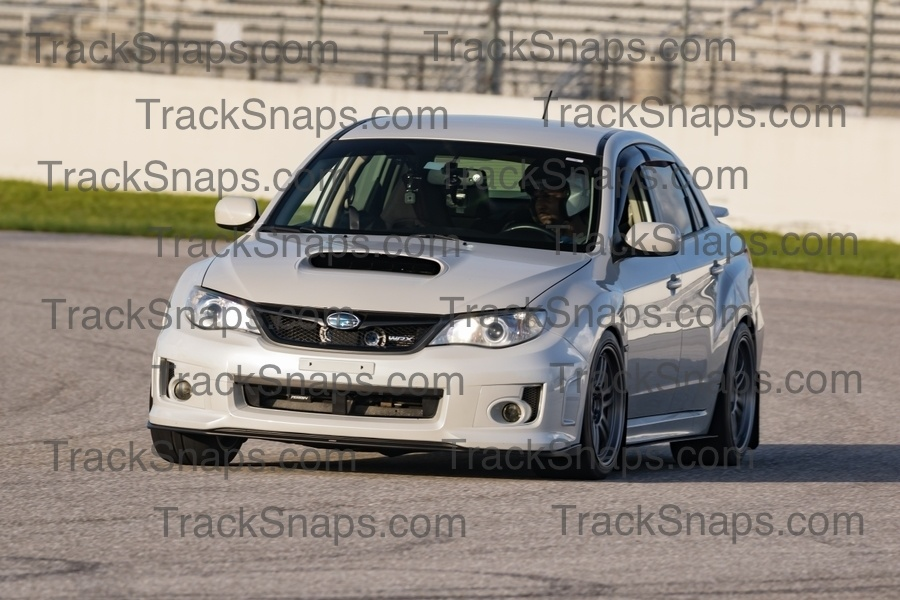 Photo 1527 - Palm Beach International Raceway - Track Night in America