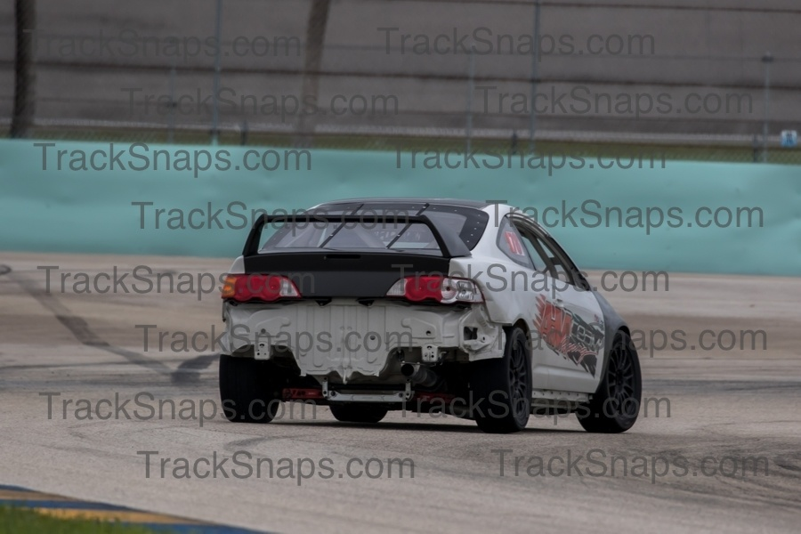Photo 1288 - Homestead-Miami Speedway - FARA Memorial 50o Endurance Race