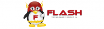Flash Technology Group LLC