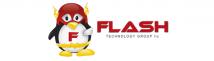 Flash Technology Group LLC