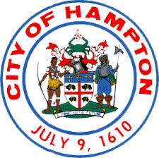 Profile picture of Hampton, VA