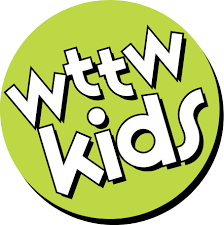 http://https://interactive.wttw.com/kids