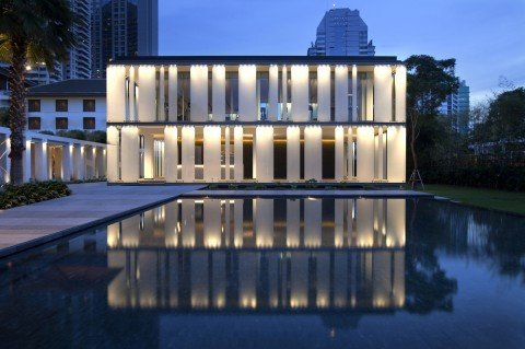 RESaustralian-institute-of-architects-awards-best-overseas-projects-by-australian-architects_resi_kerryhillarchitects_thesukhotha