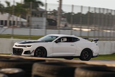 Palm Beach International Raceway - Track Night in America - Photo 1568