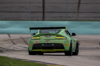 Homestead-Miami Speedway - FARA Memorial 50o Endurance Race - Photo 1287