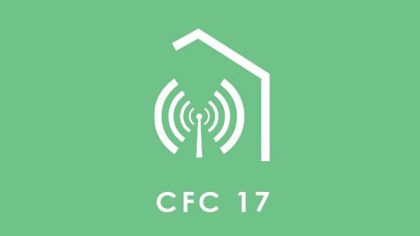 Représentation de la formation : Domotique Fenêtres : installation et paramétrage (CFC 17)