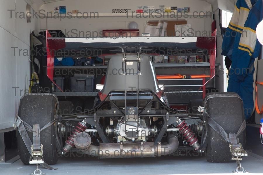 Photo 181 - Ridge Motorsports Park - Porsche Club PNW Region HPDE