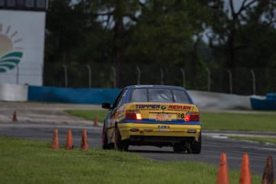 Sebring International Raceway - 2017 FARA Sebring 500 Sprints - Photo 1449