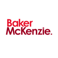 baker mc kenzie