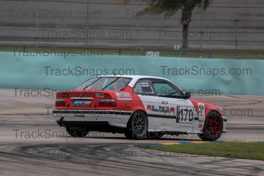 Photo 1289 - Homestead-Miami Speedway - FARA Memorial 50o Endurance Race