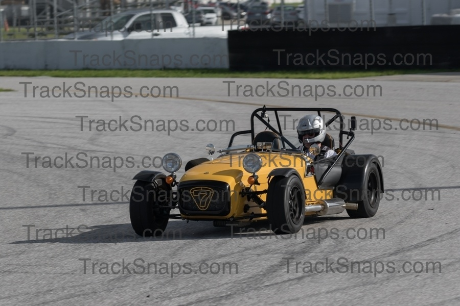 Photo 1661 - Palm Beach International Raceway - Track Night in America