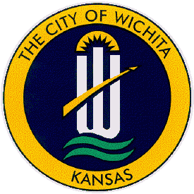 Profile picture of Wichita