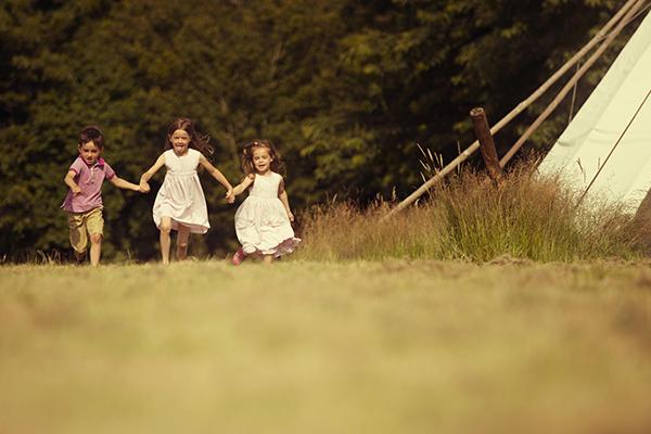 chewton-family-children-4-cg