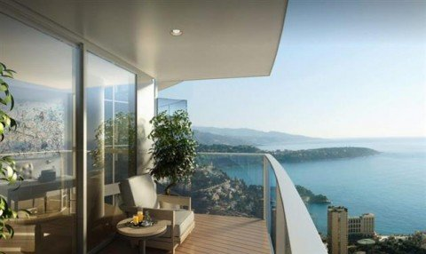 Worlds-Most-Expensive-Tour-Odeon-Penthouse-in-Monaco-For-250-Million-2
