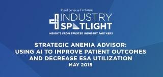 RSE Industry Spotlight Program - May 15