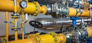 Differential pressure flowmeter calibration
