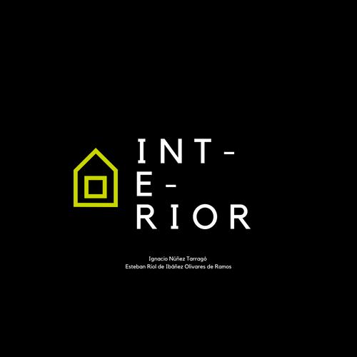Int-e-rior.jpg