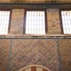 Interior 5, Synagogue, Gafsa, Tunisia, Chrystie Sherman, 7/11/16