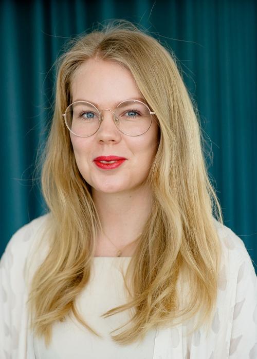 Matilda Hedlund