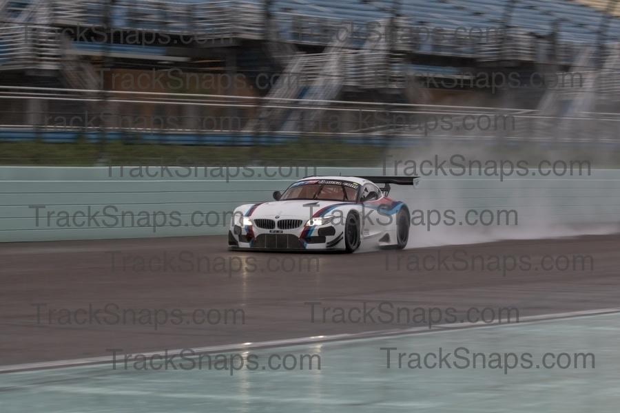 Photo 1093 - Homestead-Miami Speedway - 2018 FARA Memorial 500 Sprints