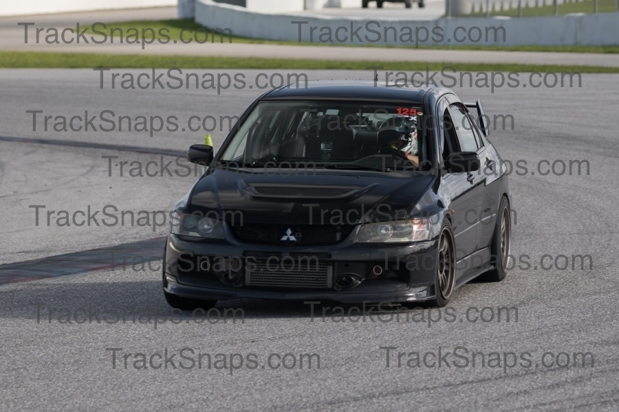 Photo 1722 - Palm Beach International Raceway - Track Night in America