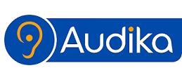 Audika, Audioprothésiste à Chalon sur Saône