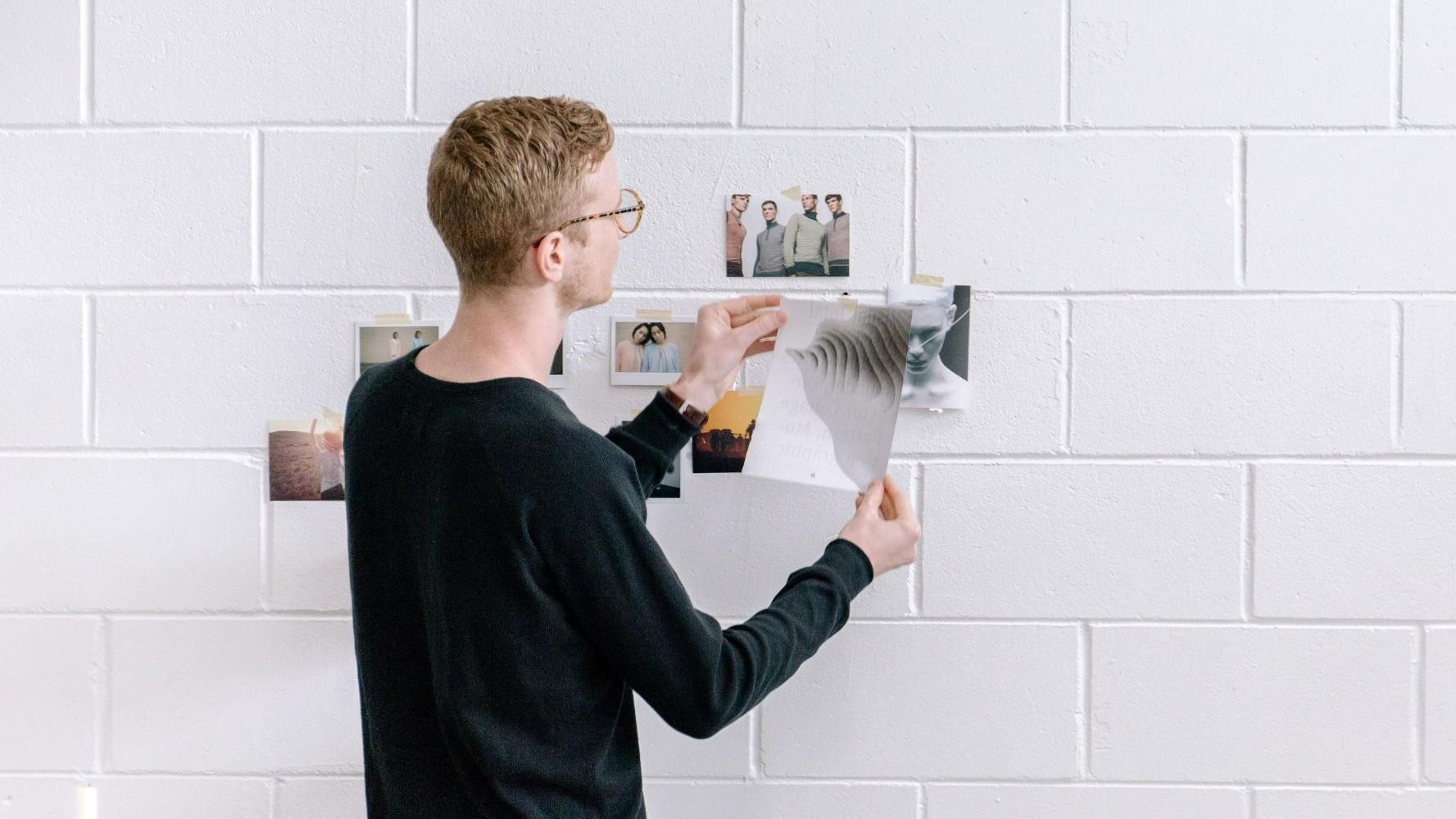 Représentation de la formation : Designer mon bilan de compétences entrepreneuriales | Parcours Individuel