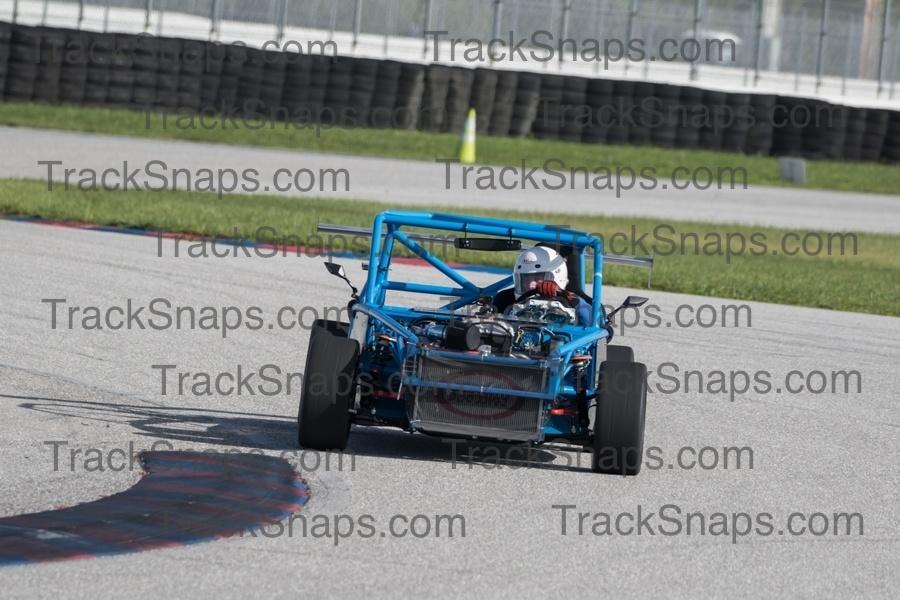 Photo 1702 - Palm Beach International Raceway - Track Night in America