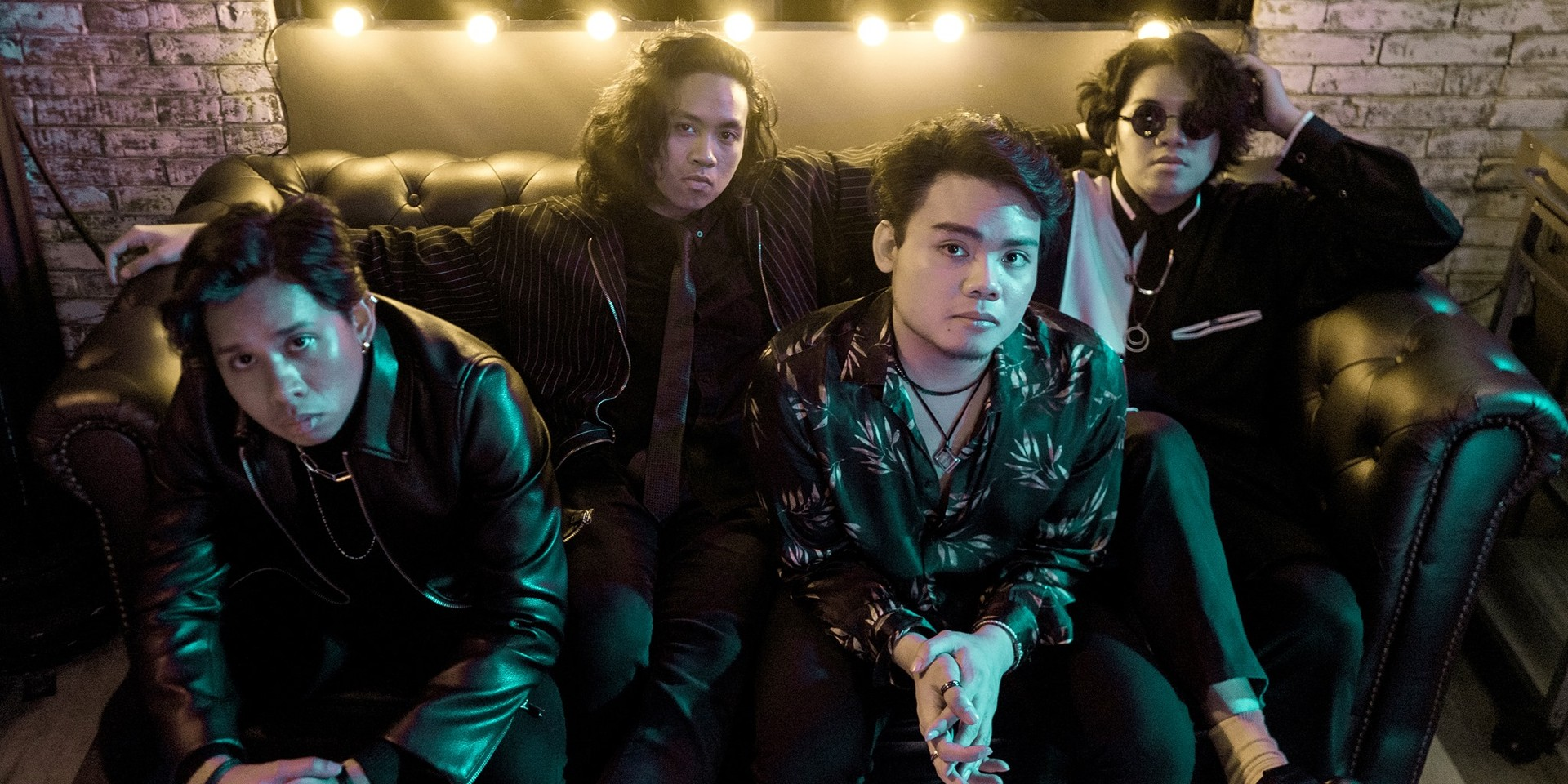 One Click Straight to hold Midyear Party with Manila Magic, Ena Mori, Tom Cat, and more