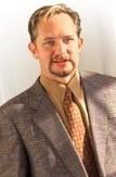 Steven S. Wolfe, B.S.Ed., D.E.L.E.
