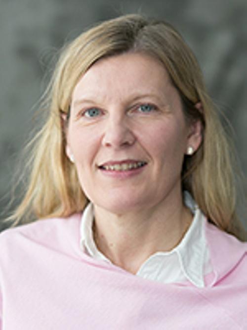 Lena Göransson Norrsjö