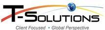 T-Solutions, Inc.