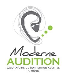 Moderne Audition, Audioprothésiste à Mauron