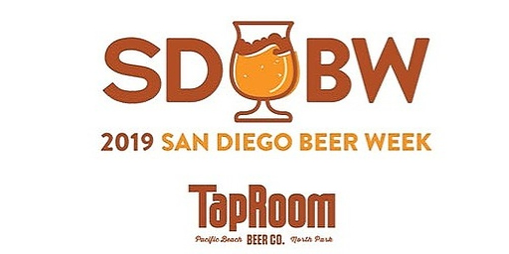 SD TapRoom