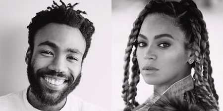 Stream The Lion King's gorgeous soundtrack now – listen