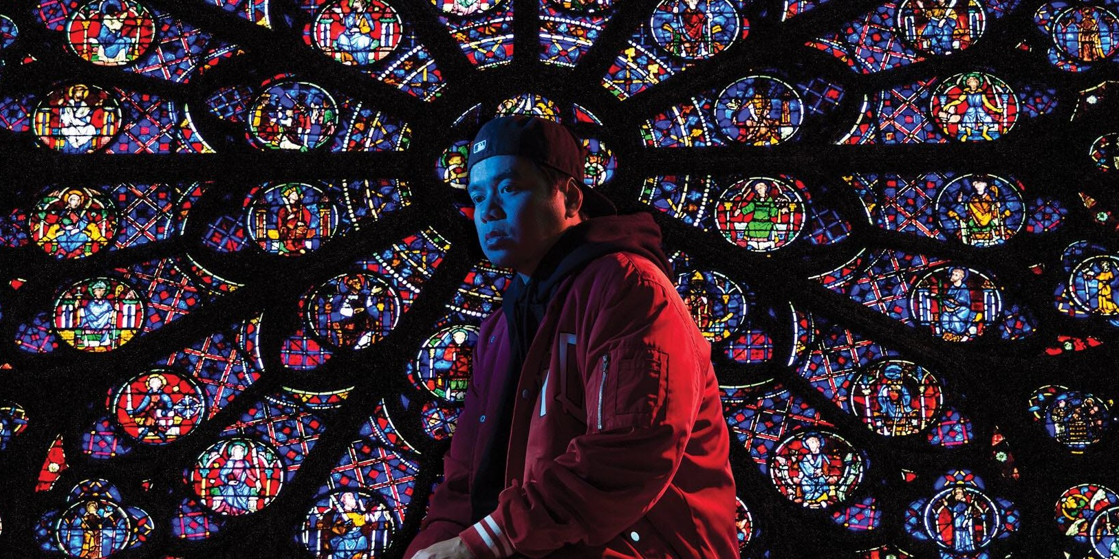Gloc-9 releases TULAy EP featuring collabs with Julie Anne San Jose, Al James,  Smugglaz, and more – listen