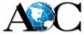 American Operations Corporation (AOC)