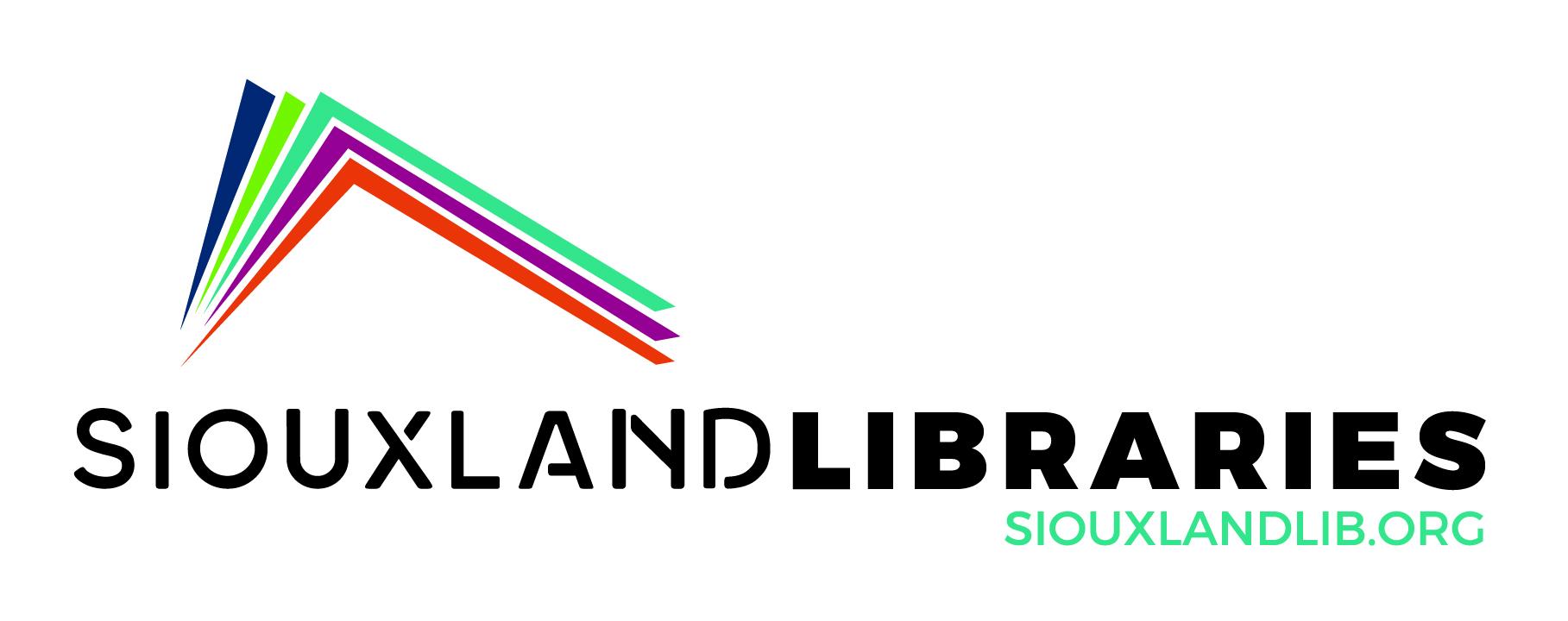 Brandon Branch Library