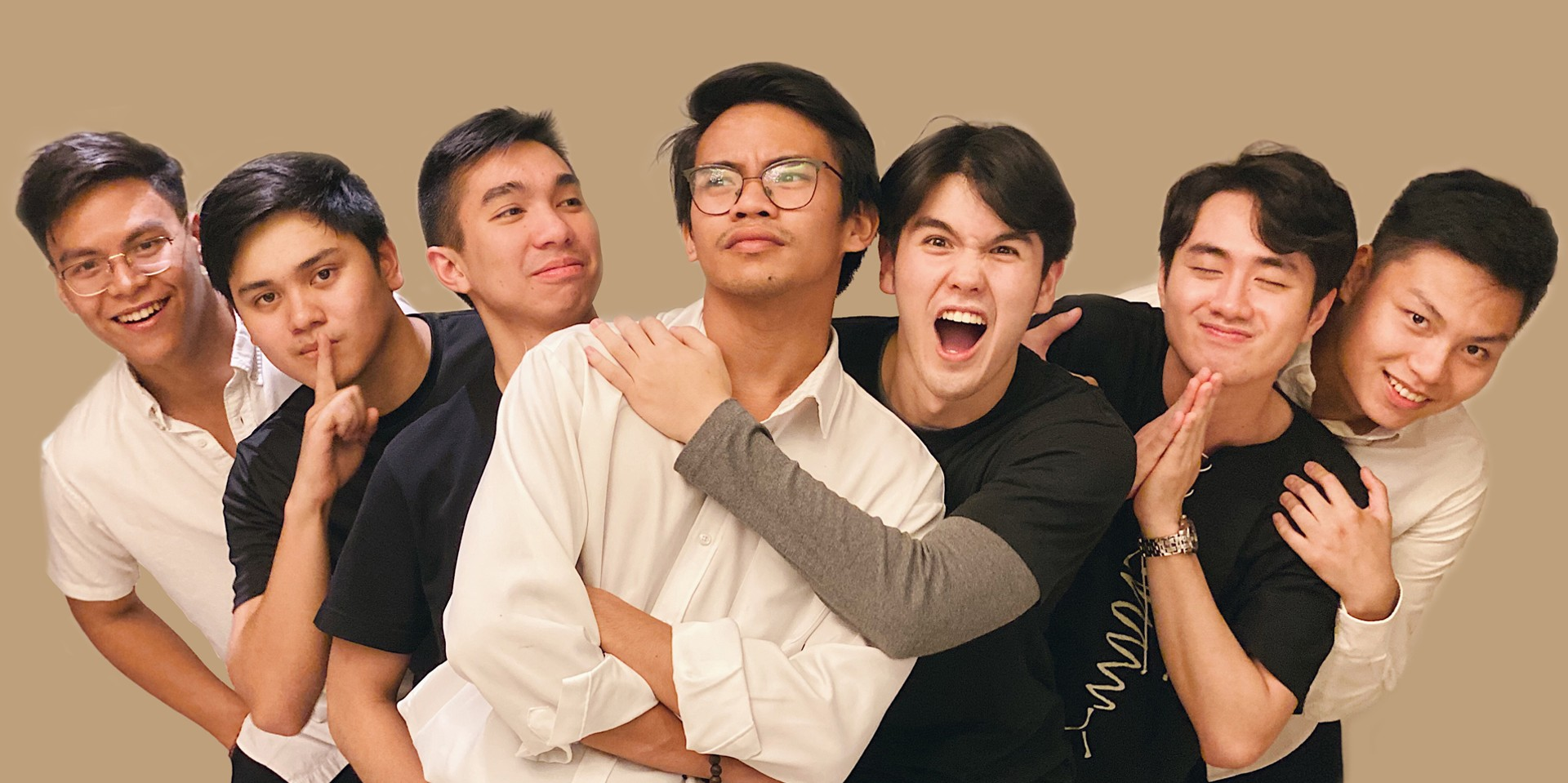 Lola Amour release Eraserheads cover 'Shake Yer Head' from Pop Machine and new Demos series with 'Run Away' – listen