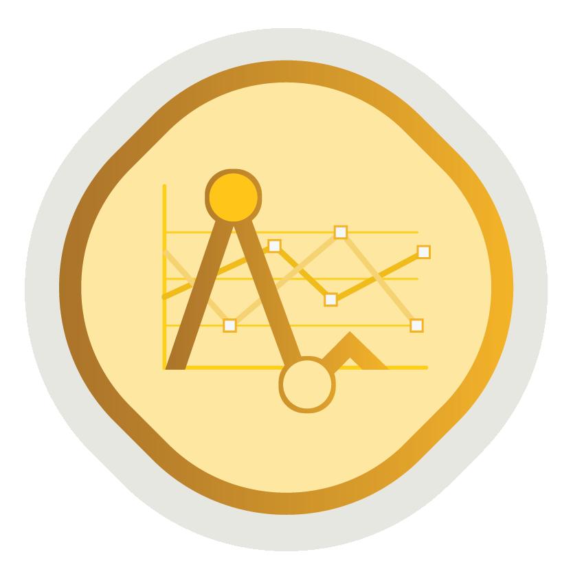 M&E Certificate Track