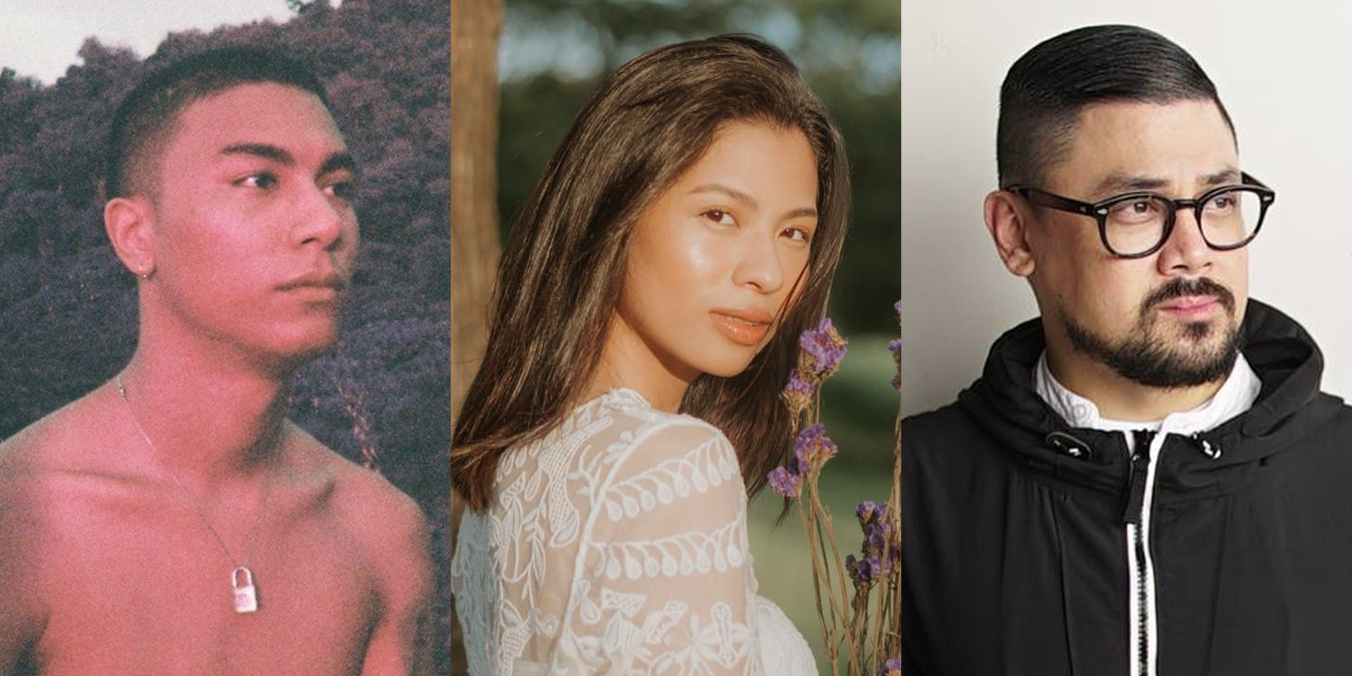 Jason Dhakal, Janine Teñoso, Conscious & the Goodness, and more release new music – listen