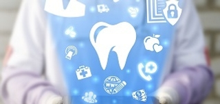Integrating Social Determinants of Health into Dental Education