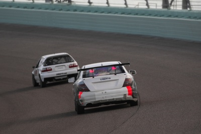 Homestead-Miami Speedway - FARA Miami 500 Endurance Race - Photo 482