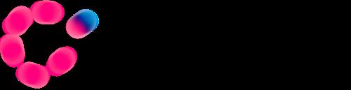 Måna Degerman