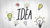 Innovative Problem Solving Preview Illustration