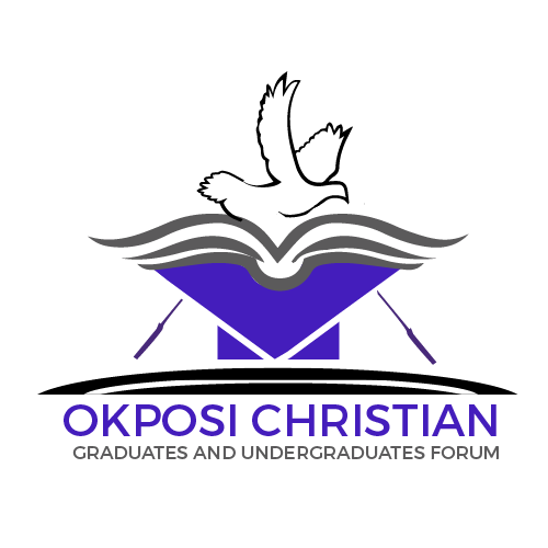 Okposi Christian Granduate and Undergraduate Forum