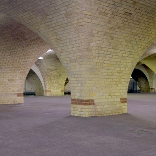 film locations for hire suffolk uk