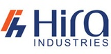 Hira Industries LLC